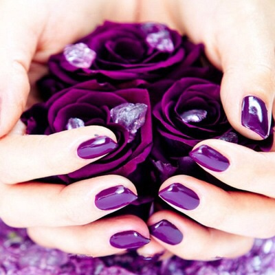 best mani pedi offers