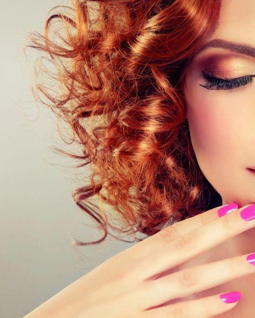 Choice of Hair cut | Blow dry | Keratin Treatment | Hair Trim | Roots color |