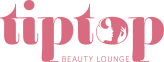 TipTop Beauty Lounge